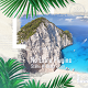 Vacation Memories Slides - VideoHive Item for Sale