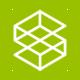 Segan - Multipurpose Sections Shopiy Theme - ThemeForest Item for Sale