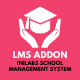 iNiLabs Learning Management System Add-on - CodeCanyon Item for Sale