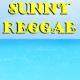 Sunny Reggae