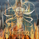 The Witch Is Burned - AudioJungle Item for Sale