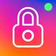 eVault Lock - CodeCanyon Item for Sale