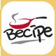 Becipe - Recipe Blogging WordPress Theme - ThemeForest Item for Sale
