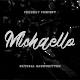 Michaello - GraphicRiver Item for Sale