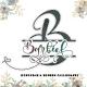 Barbiel - GraphicRiver Item for Sale