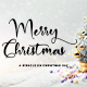 Merry Christmas Baby - GraphicRiver Item for Sale