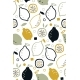 Seamless Pattern with Fresh Lemons for Fabric - GraphicRiver Item for Sale