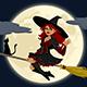 Cavalier - Games Studio HTML Template - ThemeForest Item for Sale