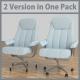 Boss Office Chair 3 v2 - 3DOcean Item for Sale