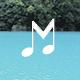 Mountain River Stream - AudioJungle Item for Sale