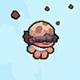 Egg Boy Jump - HTML5 Game