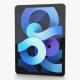 Apple iPad Air (2020) Sky Blue