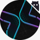 Build Logo Reveal V2 - VideoHive Item for Sale