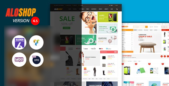 Review: Alo Shop - Mega Market RTL Responsive WooCommerce WordPress Theme free download Review: Alo Shop - Mega Market RTL Responsive WooCommerce WordPress Theme nulled Review: Alo Shop - Mega Market RTL Responsive WooCommerce WordPress Theme