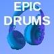 Percussion Trailer