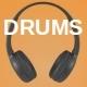 Drums Beat