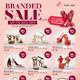 Promotion Flyer Vol 4 - GraphicRiver Item for Sale