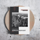 Creative Annual Report V2 - GraphicRiver Item for Sale