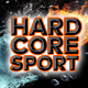 Hard Core Sport - AudioJungle Item for Sale