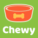 Chewy - Pet Shop Shopify Theme - ThemeForest Item for Sale