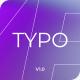 Stylish Typography Pack | Premiere Pro
