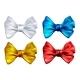 Set Realistic Color Bows, Vector Illustration - GraphicRiver Item for Sale