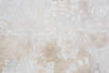 White and beige cement wall, concrete texture background - PhotoDune Item for Sale