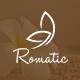 Romatic - Elegant Spa & Wellness Shopify Theme - ThemeForest Item for Sale