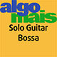 Solo Guitar Bossa