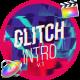 Fast Glitch Intro | Final Cut Pro - VideoHive Item for Sale