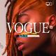 Vogue Fashion Lightroom Presets - GraphicRiver Item for Sale