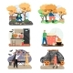 Autumn Season Holidays and Outdoor Activities - GraphicRiver Item for Sale