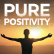 Pure Positivity - AudioJungle Item for Sale