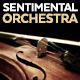 Sentimental Orchestra - AudioJungle Item for Sale