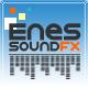 Electric Spark Pack - AudioJungle Item for Sale
