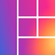 Grid Post for Instagram - CodeCanyon Item for Sale