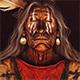 Shaman Ritual Dance Mystic Music - AudioJungle Item for Sale
