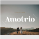 Amotrio - GraphicRiver Item for Sale