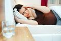 Ache pills during pregnancy - PhotoDune Item for Sale