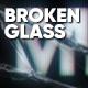 Broken Glass - VideoHive Item for Sale