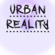Urban Reality - AudioJungle Item for Sale