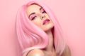 Pink Fashion - PhotoDune Item for Sale