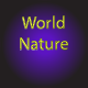 Cinematic World Nature Tension - AudioJungle Item for Sale