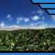 Garden Field - HDRI - 3DOcean Item for Sale