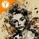 Ink Art Manipulation Photoshop Action - GraphicRiver Item for Sale