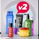 Cosmetics Promo Builder - VideoHive Item for Sale