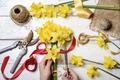 Florist - PhotoDune Item for Sale