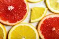 Citrus fruit - PhotoDune Item for Sale