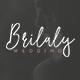 Brilaly - Wedding Shop Fashion Responsive Shopify Theme - ThemeForest Item for Sale