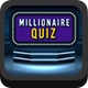 Millionaire Quiz - HTML5 Game - CodeCanyon Item for Sale
